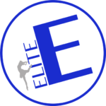 Elite Arts Academy