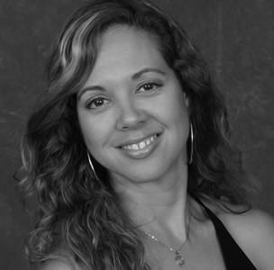 Elianne Moreno - Elite Arts Academy